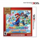 Videojuego NINTENDO 3DS Mario Party Island Tour Select