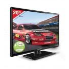 """TV 20"""" 50cm LED CHALLENGER 20D27HD T2"""