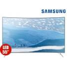 """TV 55"""" 138cm LED SAMSUNG 55KS7500 UHD"""