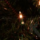 Luces Navideñas Blancas 300 Bombillos