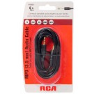 Cable / Conector RCA Audio