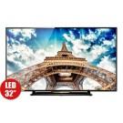 "TV 32"" 80cm AOC LE32D3350 HD"