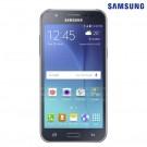Celular Samsung Galaxy J5 Negro LTE DS