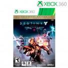Videojuego XBOX 360 Destiny The Taken King