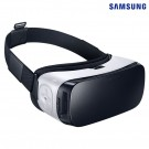 Gear Vr Lite Samsung