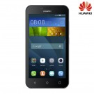 Celular HUAWEI Y5 DS 3G Negro