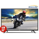 "TV 32"" 81cm KALLEY 32HDSR T2 Internet"
