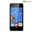 Celular Lumia 550 SS 4G Blanco