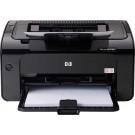 KOMBO: Impresora HP Laserjet P1102W + Resma de papel REPROGRAF Carta 75g