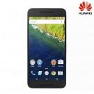 Celular HUAWEI Nexus 6P Plata 4G