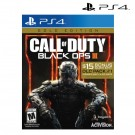 Videojuego PS4 Call of Duty Black Ops lll Gold