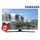 "Tv 55"" 138 cm SAMSUNG 55J6300 Full HD"
