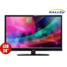 """TV 24"""" 60cm Kalley LED24HDK"""
