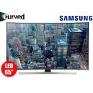 "Tv 65"" 165cm SAMSUNG 65JU7500 Ultra HD Internet"