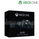 Bundle Consola XBOX ONE 1TB + Control Elite