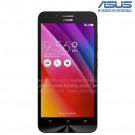 KOMBO: Celular Asus ZenFone Go Blanco 3G + Case Asus ZenFone Go Negro