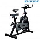 Spining SPORTOP Bike 870R