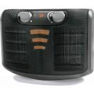 Calefactor BIONAIRE BCH4267-LA013
