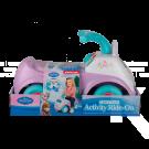 Montable FROZEN -Disney- Timon en T