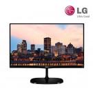 Monitor LG IPS 22MP67HQ