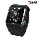 Monitor POLAR v800 Negro / Gris