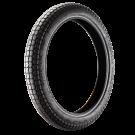 Llanta DUNLOP Moto WT 2.75 - 17 4PR (Llantas)