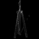 Tripode Parlante KALLEY Modelo K-TRP50 Color Negro (Accesorios)