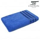 Toalla para Cuerpo CANNON Azul 2172 Max 7410