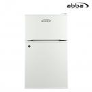 Minibar ABBA89 Litros ARS113B