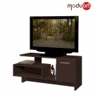 Mesa TV MODUART Senzza Wengue 15173-04