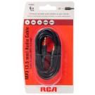 Cable / Conector RCA Audio