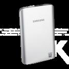 Battery Pack 3000 mAh SAMSUNG Gold