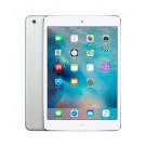 iPad Mini Retina Wifi 16GB Silver