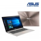 "Portátil ASUS UX303UA 13"" Core™ i5 Brown"