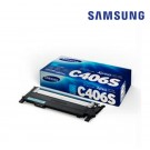 Toner SAMSUNG CLT-C406S/XAX