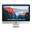 "iMac APPLE 27"" 3.2 QC MK462E/A"
