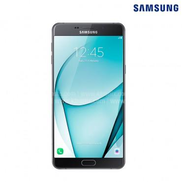 """Celular 4G SAMSUNG A9 Pro 6.0 SS""""Negro"""