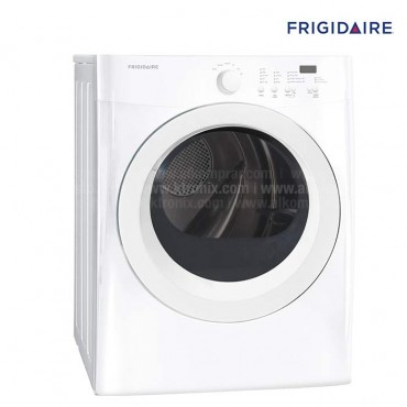 Secadora FRIGIDAIRE 17.7 KG FFQG5000QW