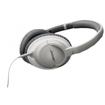 Audífonos BOSE Around EAR 2 White