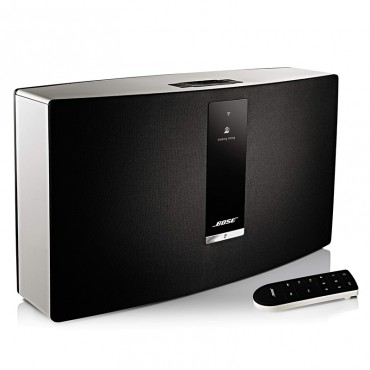 Parlante BOSE Wi-Fi SoundTouch™ 30