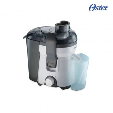 Extractor OSTER FPSTJE316P