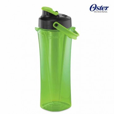 Termo Blend&Go OSTER BLSTAG9630G Vd
