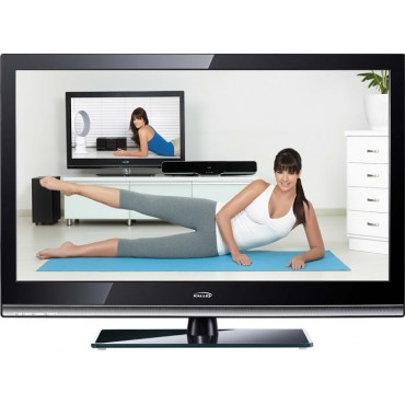 "TV 32"" LED KALLEY K-LED32HD3"