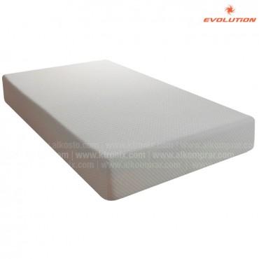Colchón EVOLUTION RELAX inteligente doble / 25.4 cm