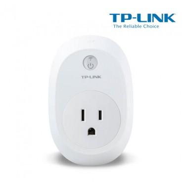 Plug Inteligente TP-LINK HS110