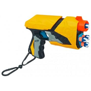 NerfDartTag Sharp Shop Blaster