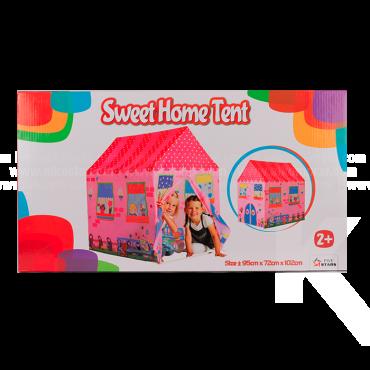 Tienda Sweet Home Tent