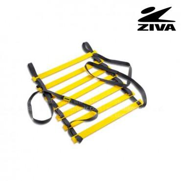 Escalera de agilidad ZIVA