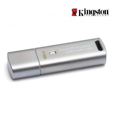 Memoria USB KINGSTON 16GB 3.0