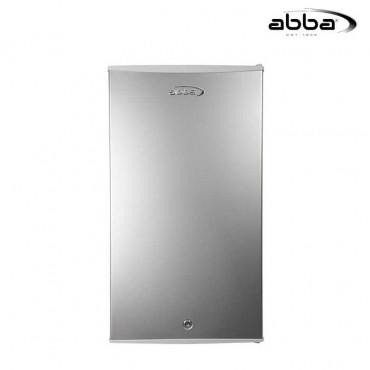 MinibarABBA 97Lts ARS121 1P S